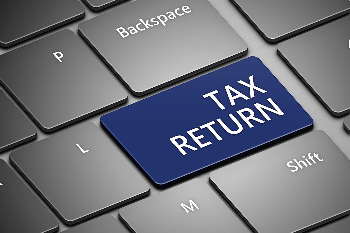 Steuerberater Dieckhoff Steuererklärung/ Jahresabschluss